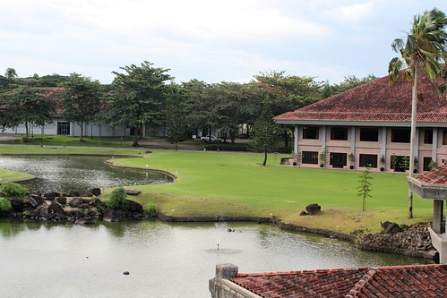 lipa city batangas laguna luzon philippines asia world travel trip tour explore flickr