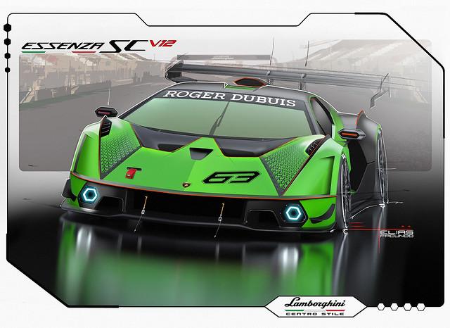 Lamborghini-Essenza-SCV12-27