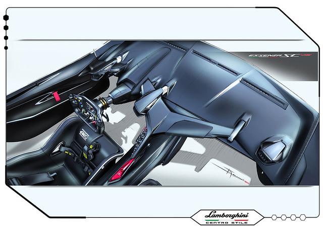 Lamborghini-Essenza-SCV12-18