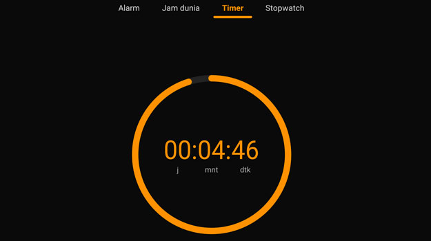 timer-waktu-5-menit