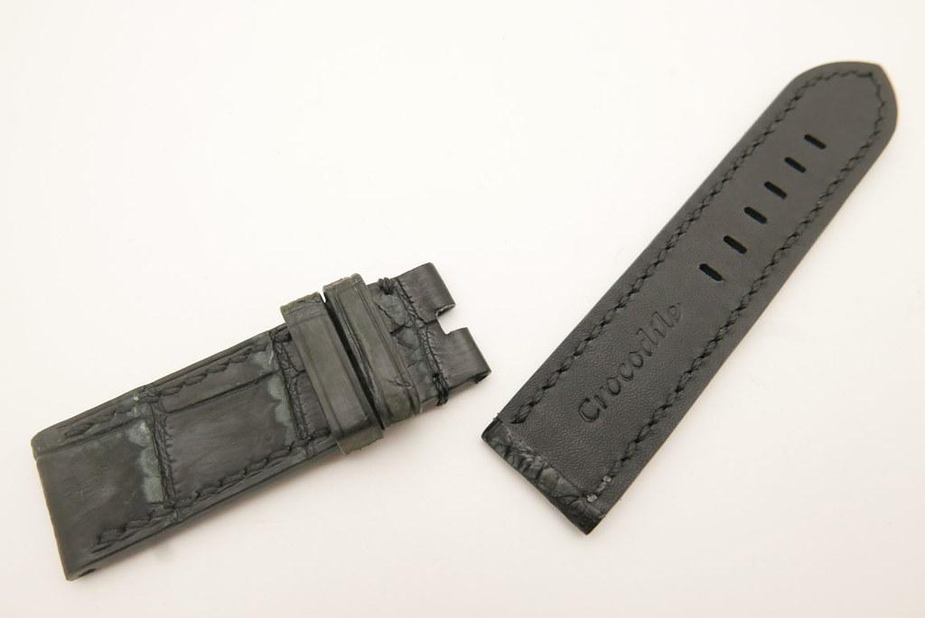 P1650898 (FILEminimizer) | by Ziczac Leather
