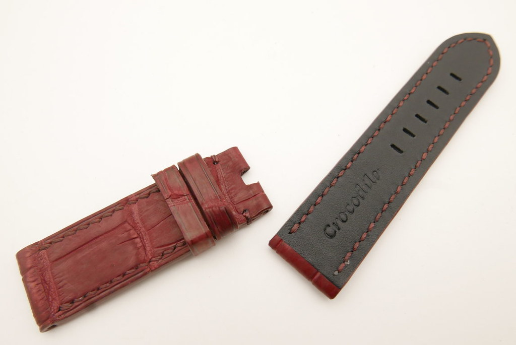 P1650870 (FILEminimizer) | by Ziczac Leather