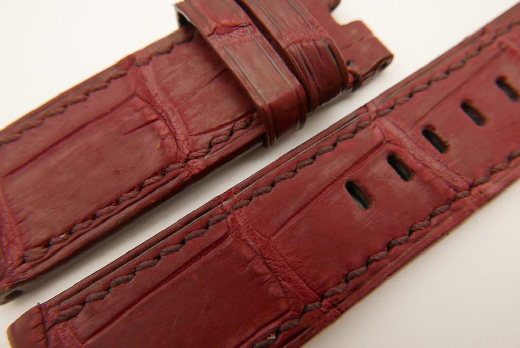 P1650868 (FILEminimizer) | by Ziczac Leather