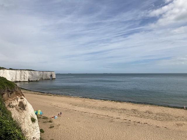 Weekend in Kent