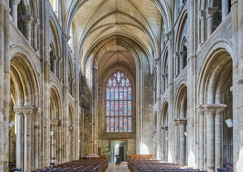 christchurch priory dorset july 2020 sony a7rii architecture abbey cathedral building medieval