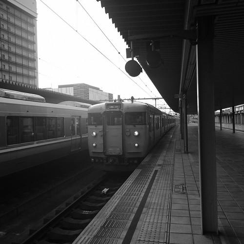 31-07-2020 Himeji Station (13)