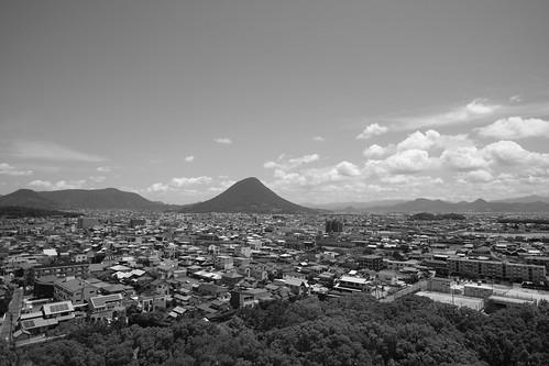 31-07-2020 Marugame Castle vol02 (12)