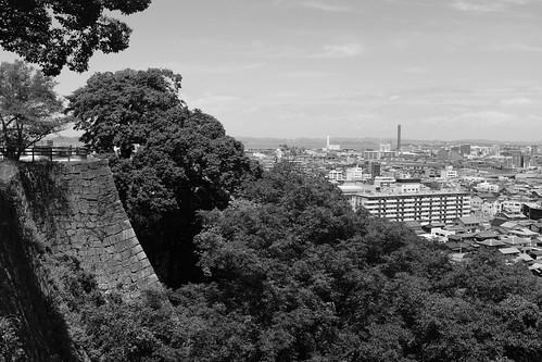 31-07-2020 Marugame Castle vol01 (14)
