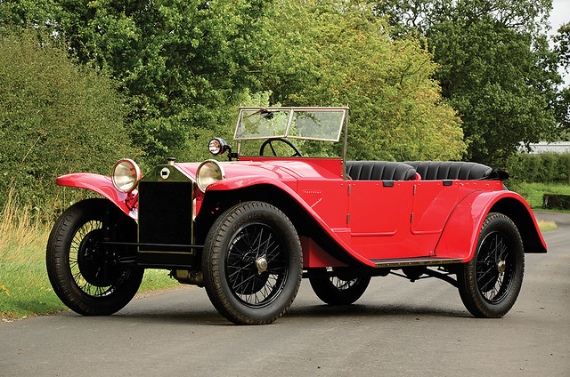 1927-Lancia-Lambda-Torpedo-Seventh-Series-_0