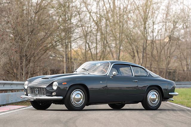 1966-Lancia-Flaminia-Super-Sport-3C-2-8-Zagato_0