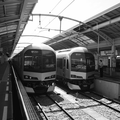 31-07-2020 Takamatsu (3)