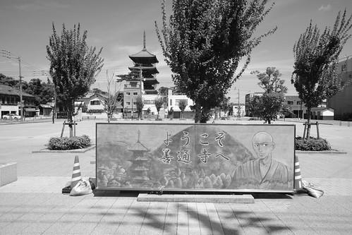 31-07-2020 Zentsuji City, Kagawa pref (15)