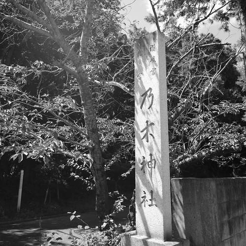 31-07-2020 Zentsuji City, Kagawa pref (9)