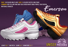 Phedora__Emerson_Sneakers_u