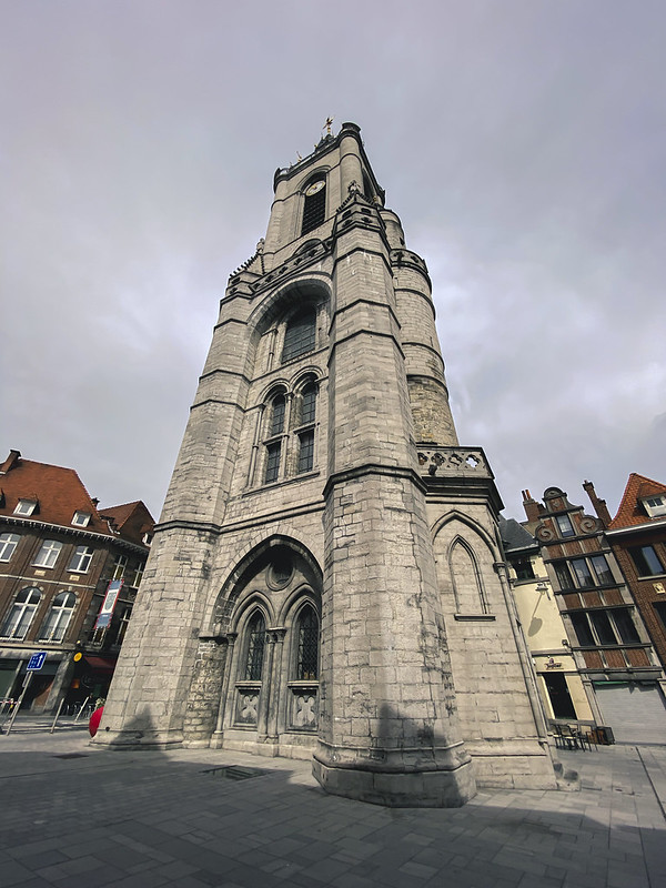 Hainaut