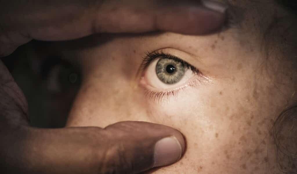 découverte-de-cellules-souches-dans-le-nerf-optique