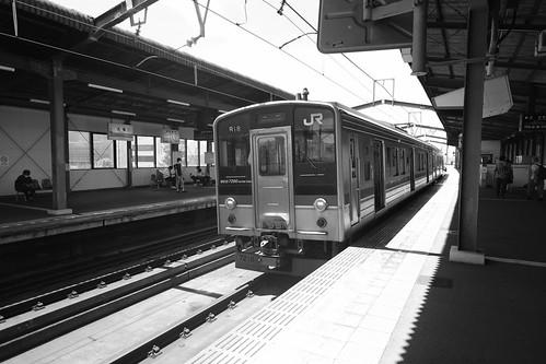 31-07-2020 Marugame (1)