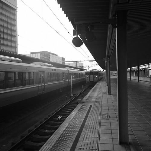 31-07-2020 Himeji Station (12)