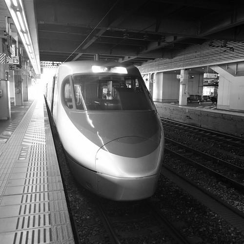 31-07-2020 Okayama Station (3)