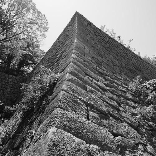 31-07-2020 Marugame Castle vol02 (5)