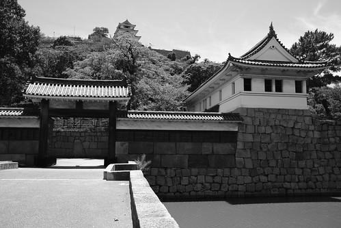 31-07-2020 Marugame Castle vol01 (6)
