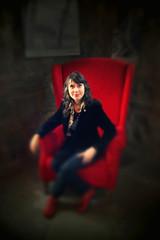Fernanda Chemale | Cláudio Edinger