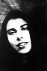Fernanda Chemale | Varcelí Freitas