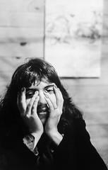 Fernanda Chemale | Milton Guran
