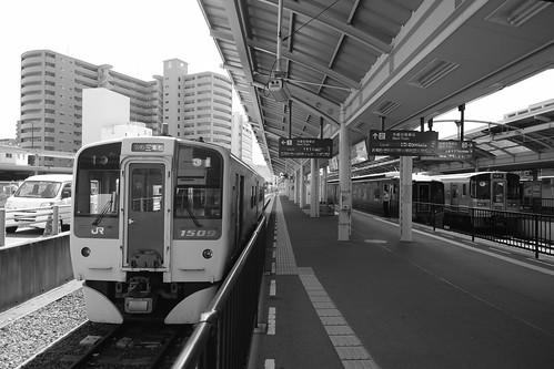 31-07-2020 Takamatsu (7)