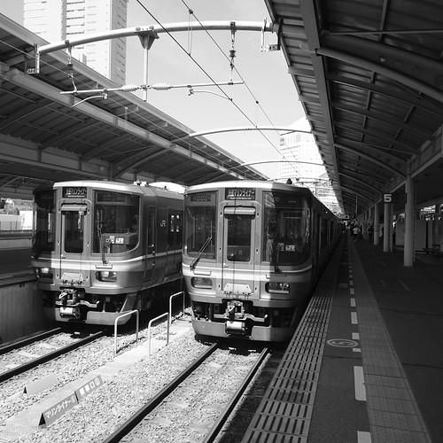 31-07-2020 Takamatsu (2)