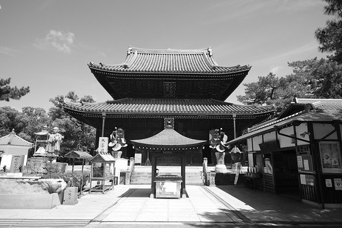 31-07-2020 Zentsuji City, Kagawa pref (23)