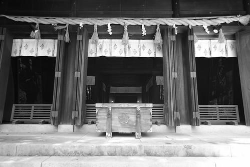 31-07-2020 Zentsuji City, Kagawa pref (12)