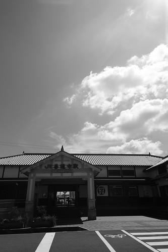 31-07-2020 Zentsuji City, Kagawa pref (5)