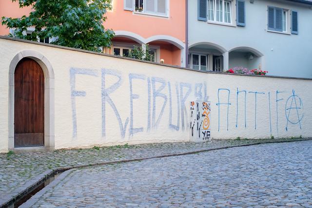 freiburg-antifa-5559