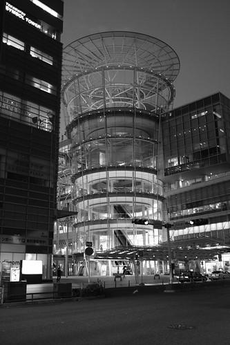 31-07-2020 Takamatsu in evening (20)