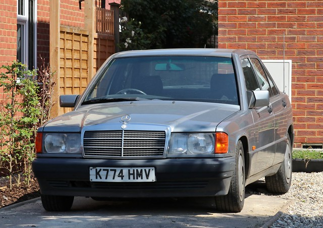 K774 HMV