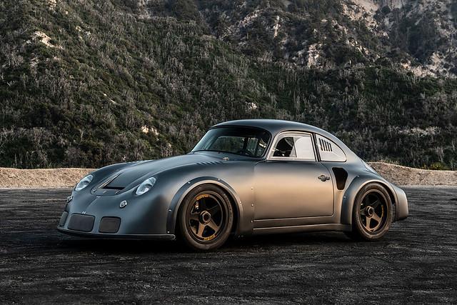 1960-Porsche-MOMO-356-RSR-Outlaw-by-Emory_51
