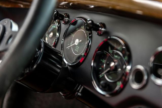 1960-Porsche-MOMO-356-RSR-Outlaw-by-Emory_44