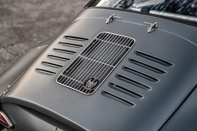 1960-Porsche-MOMO-356-RSR-Outlaw-by-Emory_27