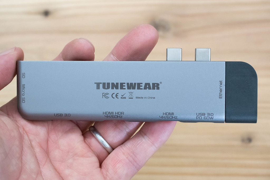 TUNEWEAR_ALMIGHTY_DOCK_TB4-4