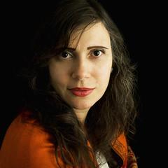 Fernanda Chemale | Márian Starosta