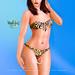 NX-Nardcotix Robyn Bikini for Wanderlust