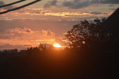 20200731 Sunrise - 7 of 7