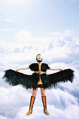 Fernanda Chemale | Allan Bastos