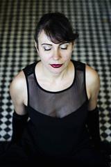 Fernanda Chemale | Ana Rodrigues