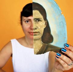 Fernanda Chemale| Titus Riedl