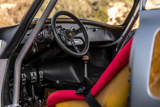 1960-Porsche-MOMO-356-RSR-Outlaw-by-Emory_39