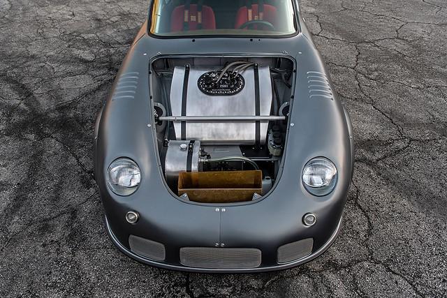 1960-Porsche-MOMO-356-RSR-Outlaw-by-Emory_34