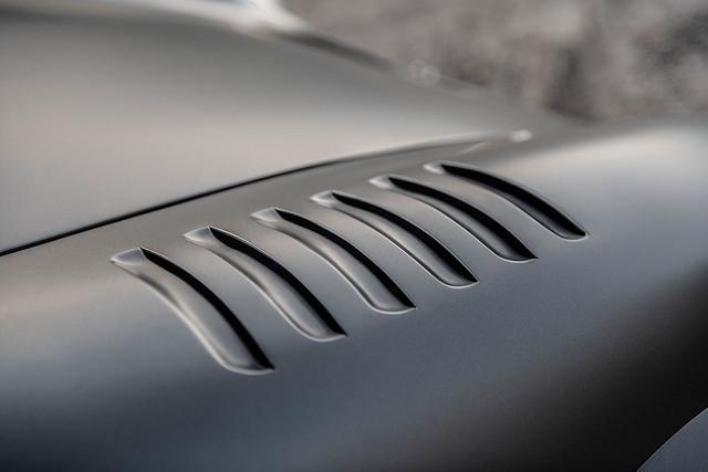 1960-Porsche-MOMO-356-RSR-Outlaw-by-Emory_21