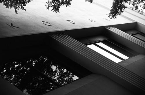 Kodak Building (2)